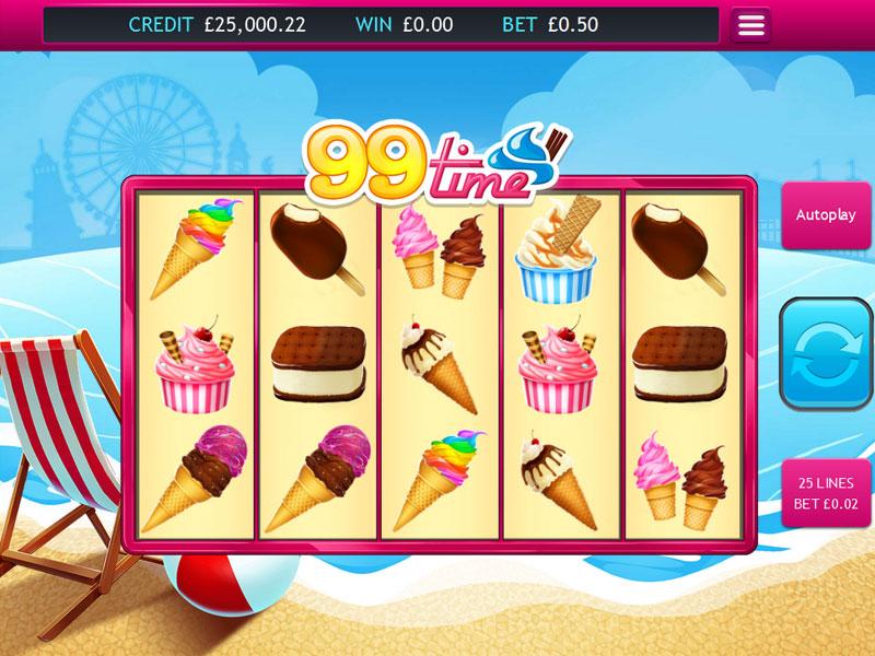 99-time-slots-game-screenshot-d1x