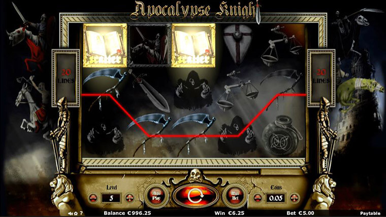 apocalypse-knights-slots-game-screenshot-m4g