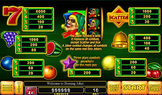 burning-joker-slots-game-screenshot-o36