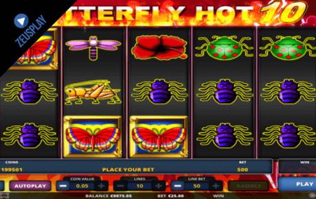 butterfly-hot-slots-game-screenshot-uqb