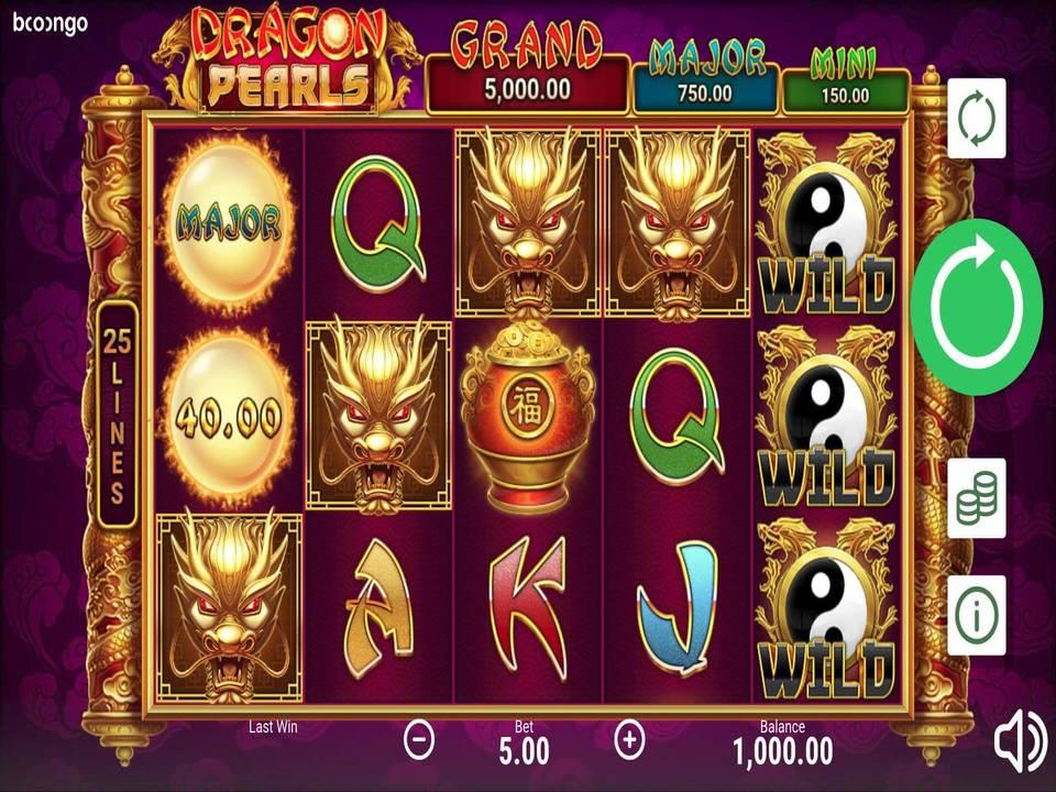 dragon-pearls-slots-game-screenshot-lak