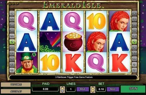 emerald-isle-slots-game-screenshot-txa