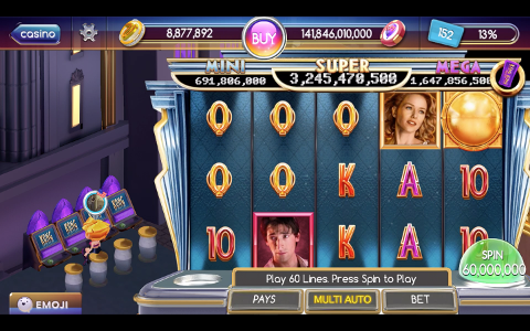 k-pop-slots-game-screenshot-p6a
