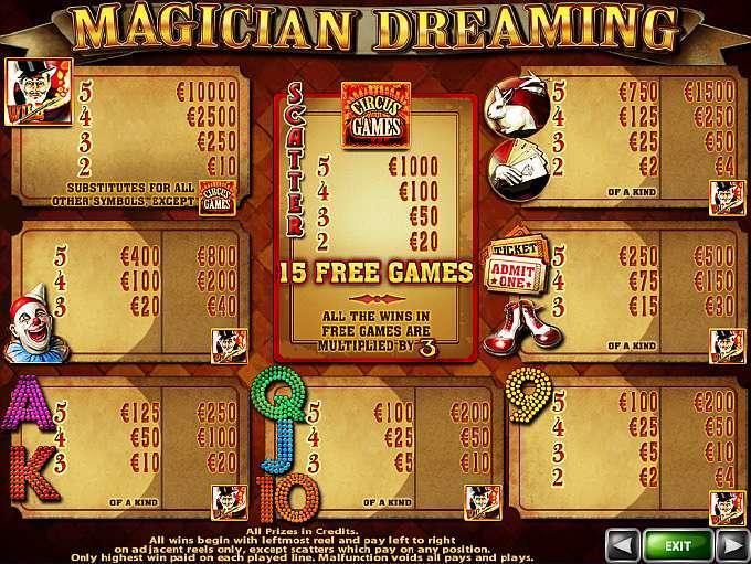 magician-deaming-slots-game-screenshot-xba