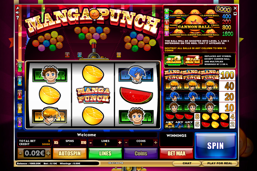 manga-punch-slots-game-screenshot-oxk