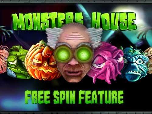 monsters-house-slots-game-screenshot-ca7