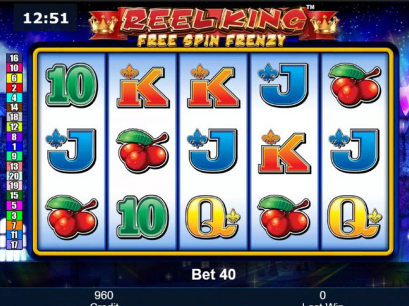 reel-king-free-spin-frenzy-slots-game-screenshot-itv