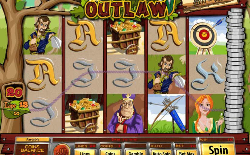 robin-hood-outlaw-slots-game-screenshot-gpo
