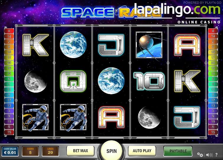 space-race-slots-game-screenshot-nbx