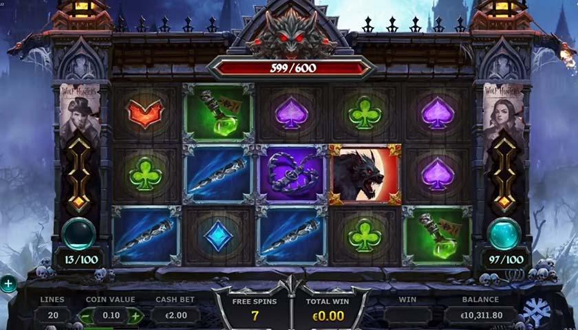 wolf-hunters-slots-game-screenshot-8ea