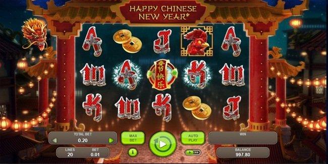 chinese-new-year-slots-game-screenshot-za9