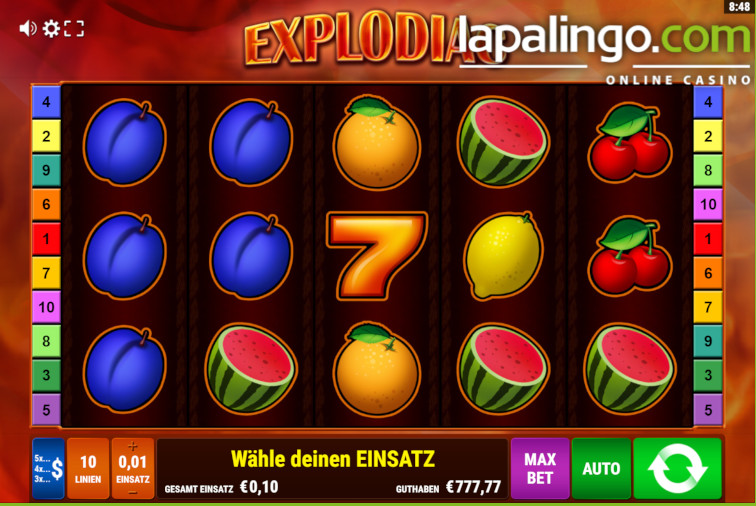 explodiac-slots-game-screenshot-pbj