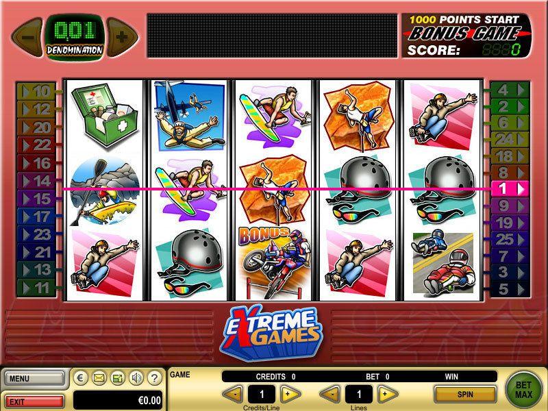 extreme-games-slots-game-screenshot-v4x