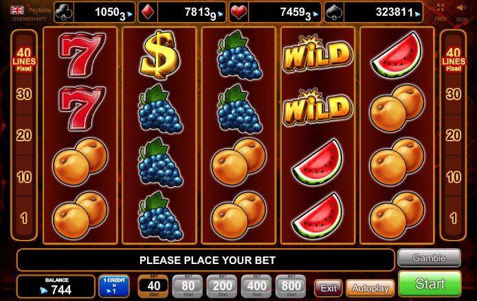 flaming-hot-slots-game-screenshot-pwb