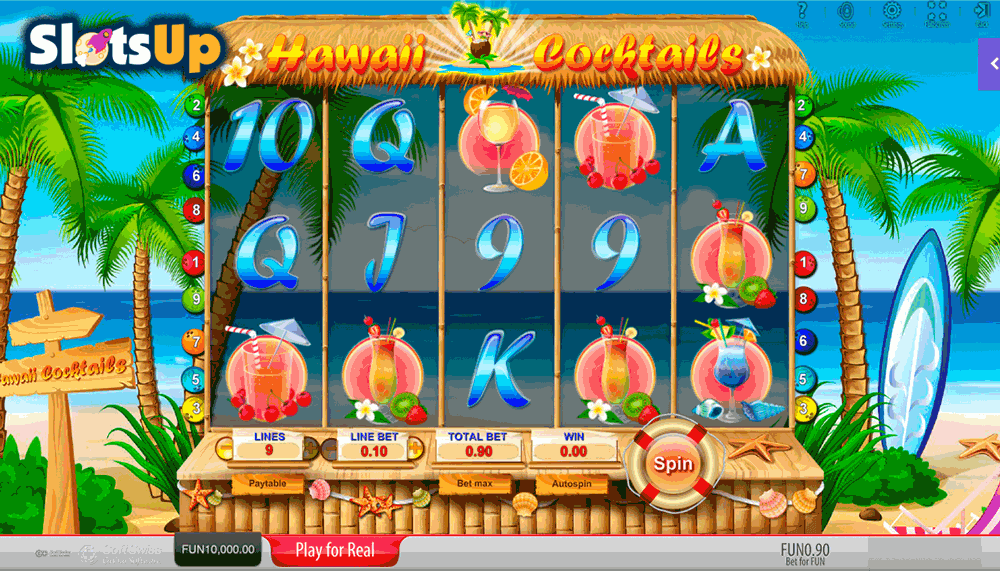 hawaii-cocktails-slots-game-screenshot-z8f