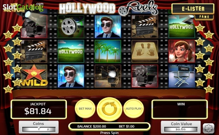 hollywood-reels-slots-game-screenshot-nho