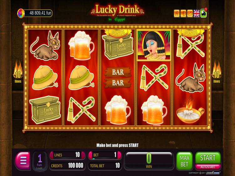 lucky-drink-slots-game-screenshot-lhq