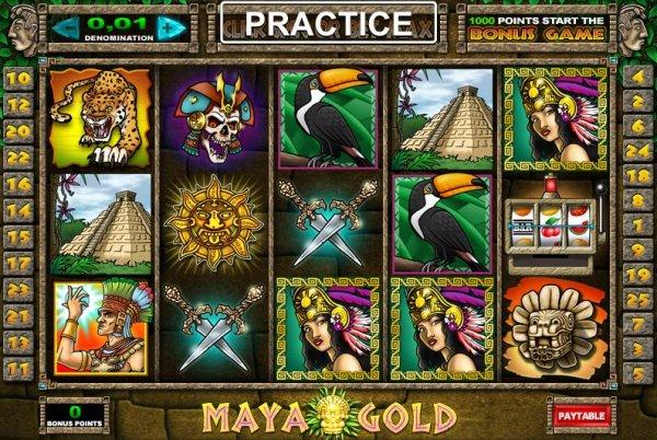 maya-slots-game-screenshot-4dy