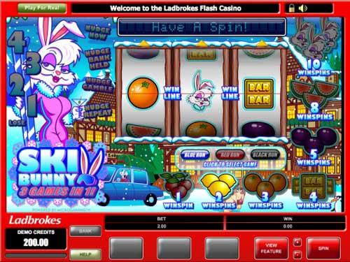 ski-bunny-slots-game-screenshot-c0h