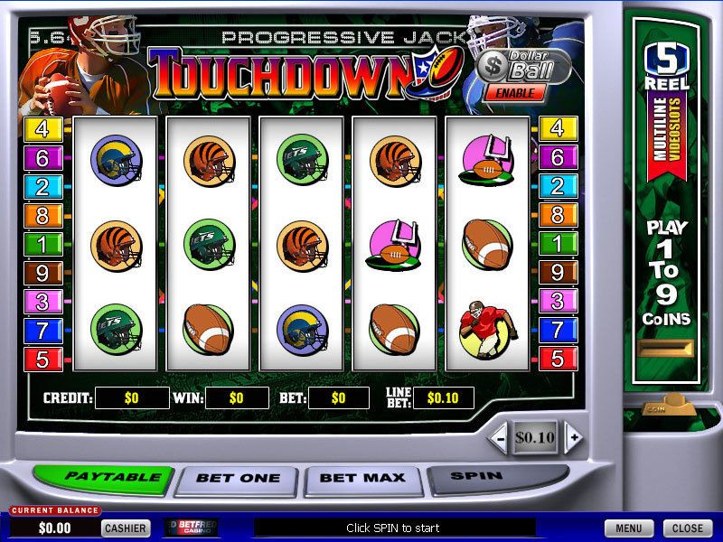 touch-down-slots-game-screenshot-d6w