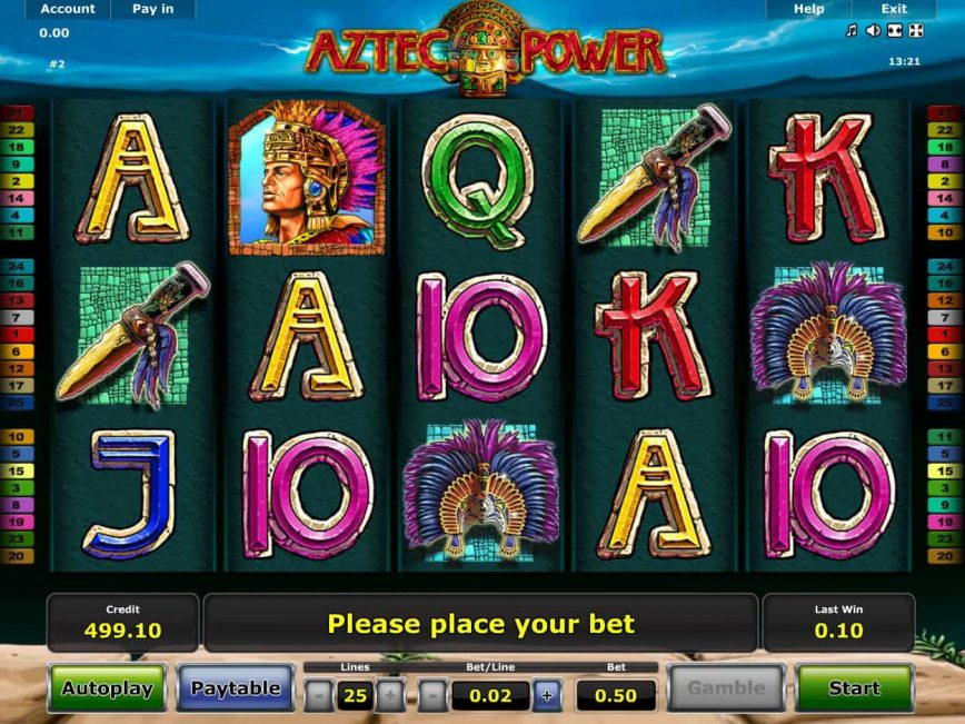 aztec-power-slots-game-screenshot-jwq
