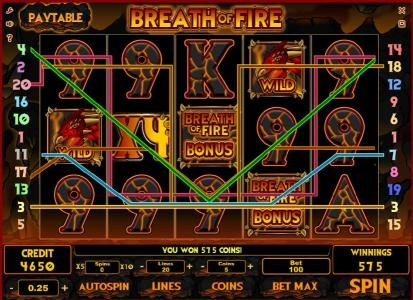 breath-of-fire-slots-game-screenshot-edm