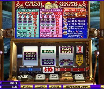 cash-grab-slots-game-screenshot-5jm