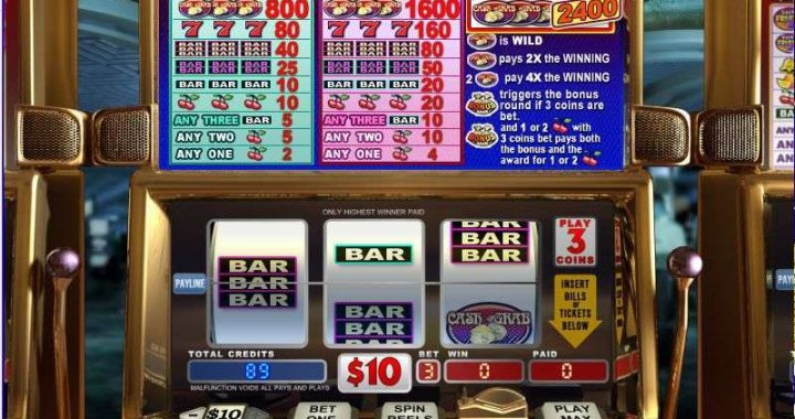 cash-grab-slots-game-screenshot-5jm