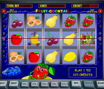 cocktails-and-diamonds-slots-game-screenshot-7yu