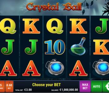 crystal-ball-slots-game-screenshot-pob