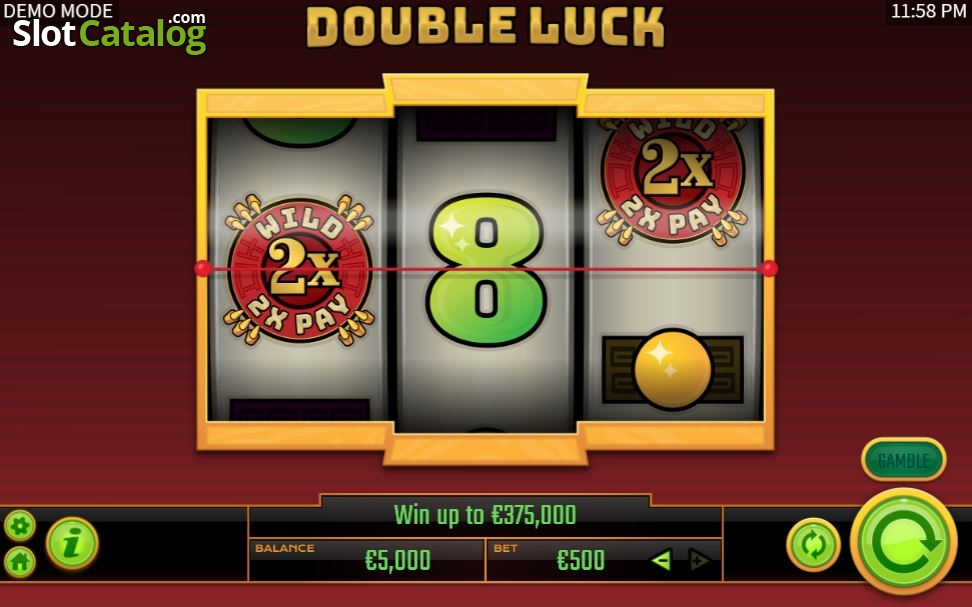 double-luck-slots-game-screenshot-37q