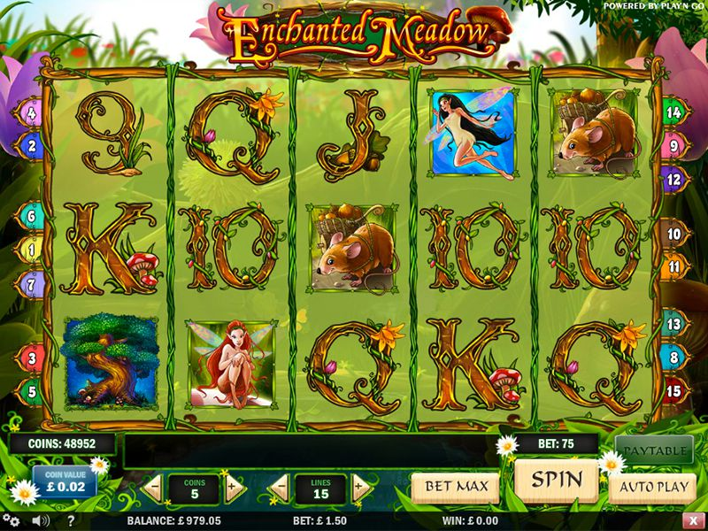 enchanted-meadow-slots-game-screenshot-hxv