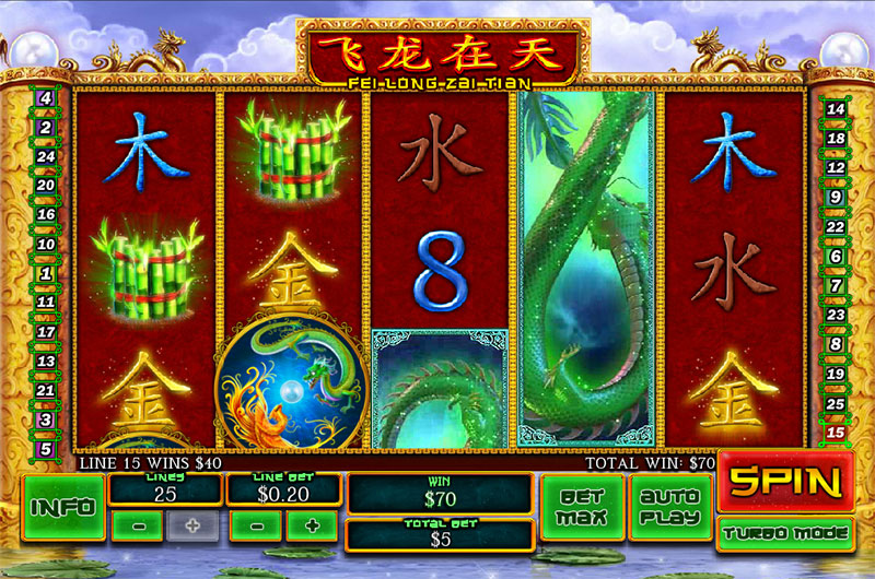 fei-long-zai-tian-slots-game-screenshot-r4p