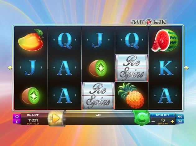 fruit-o-matic-slots-game-screenshot-emh