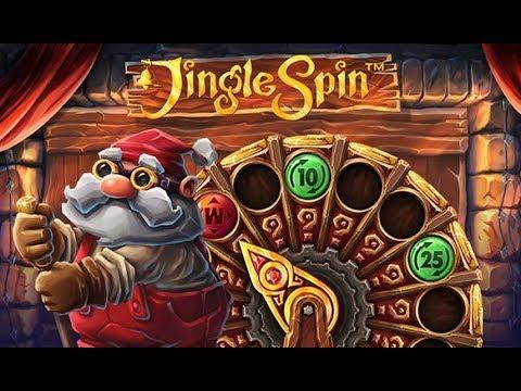 jingle-spin-slots-game-screenshot-x3t
