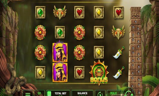 mayan-mystery-slots-game-screenshot-7pb