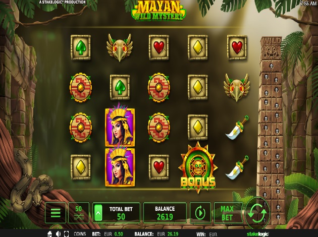 mayan-mystery-slots-game-screenshot-7pb
