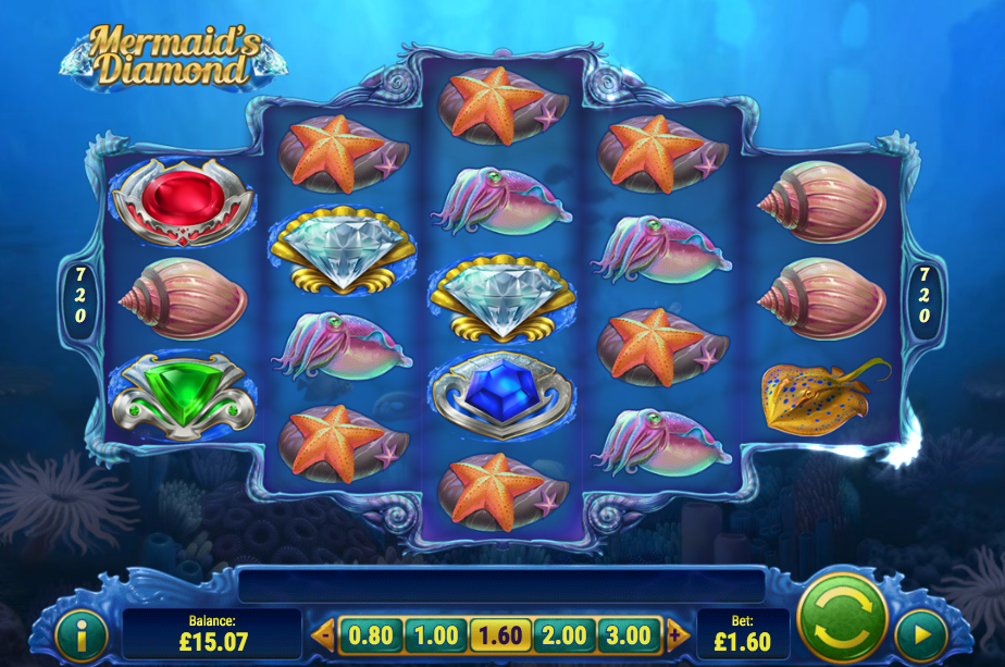 mermaids-diamond-slots-game-screenshot-yvr