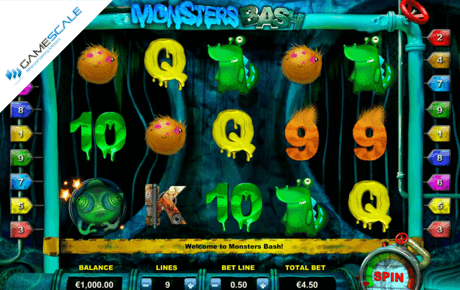 monsters-bash-slots-game-screenshot-544