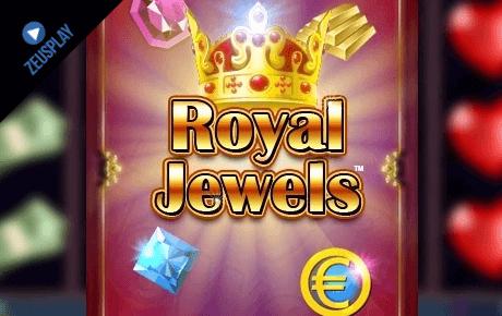 royal-jewels-slots-game-screenshot-s77