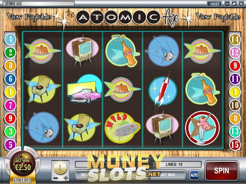 the-atomic-age-slots-game-screenshot-tc2
