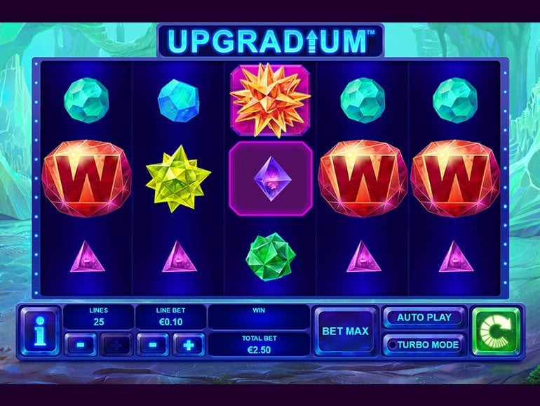 upgradium-slots-game-screenshot-qdx