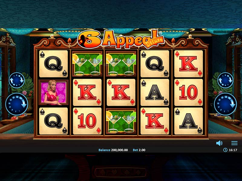 6-appeal-slots-game-screenshot-5cr