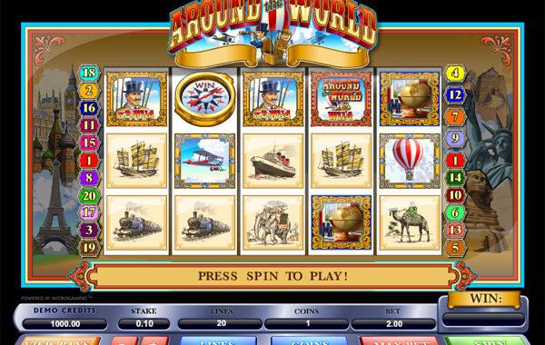 around-the-world-slots-game-screenshot-6sz