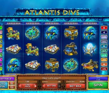 atlantis-dive-slots-game-screenshot-yia