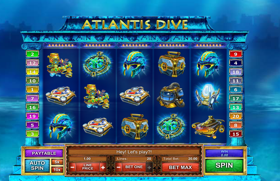 atlantis-dive-slots-game-screenshot-yia