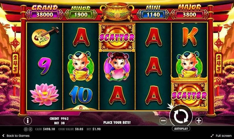 caishens-gold-slots-game-screenshot-3cc