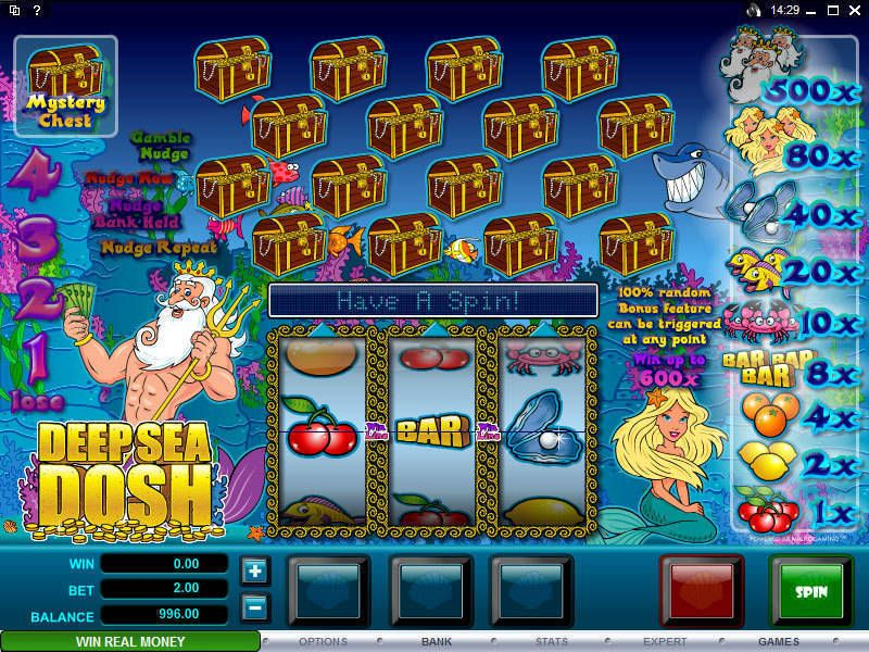 deep-sea-dosh-slots-game-screenshot-271