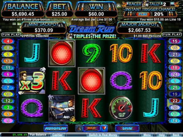 dream-run-slots-game-screenshot-mbk