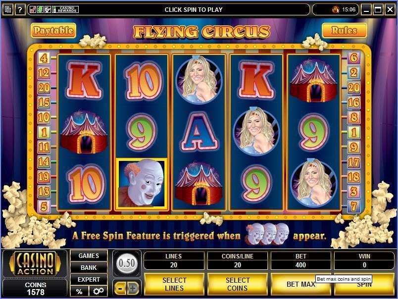 flying-circus-slots-game-screenshot-3zs